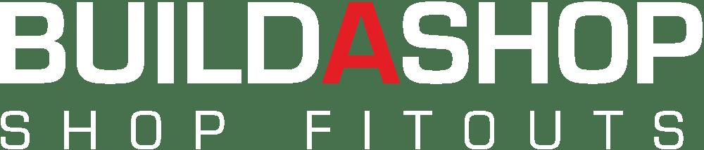 Buildashop Logo W